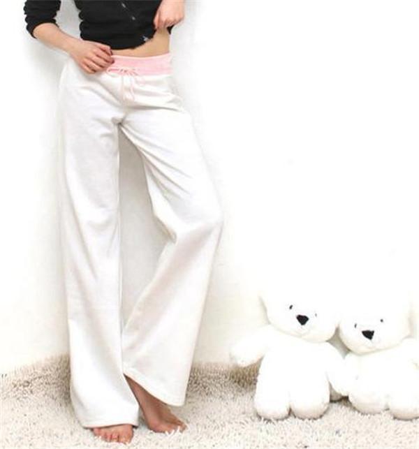 Белые брюки женские с доставкой