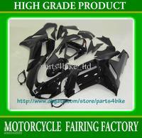 Flat glossy racing motorcycle fairing set for 2007 2008 Kawasaki Ninja ZX6R zx-6r ZX 6R 07 08 RX6m