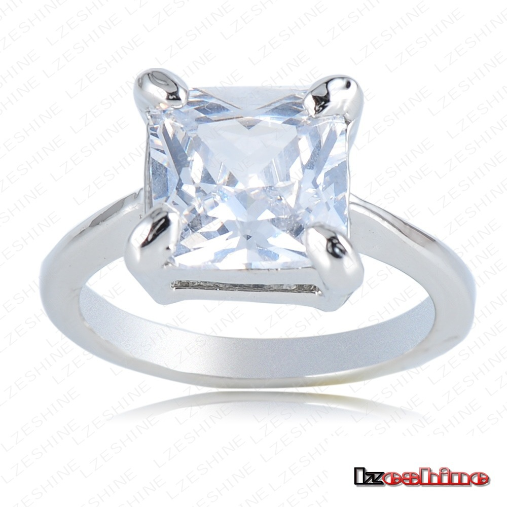 platinum class rings promotion shopping for