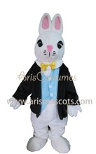 wholesale easter bunny dress