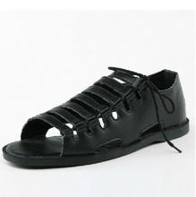 wholesale sandy shoes