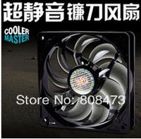 PLA04710S12M GPU integrated cooling fan
