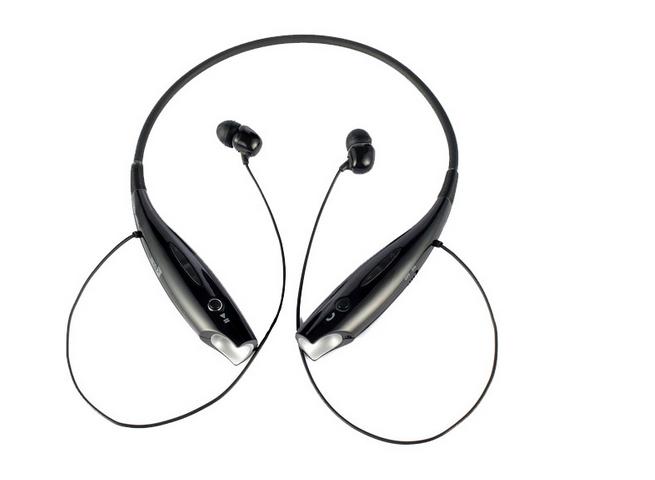 Stereo Sports Bluetooth WIFI Headset Earphone Wireless Headphone for Cellphone mobile phone computer mp3 mp4(China (Mainland))