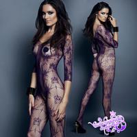 Женский эротический костюм Koolshop88  kly-3017