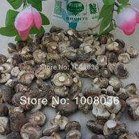 Премиум белый чай 250 г Анжи бай ча свежий сладкий Органический зеленый чай вес потерять чай Серебряные иглы