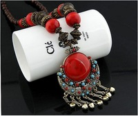 New Arrival Fashion Romantic Necklace For Women