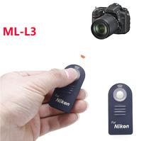 nikon d90 remote price