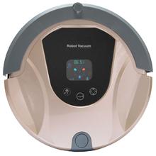 automatic vacuum cleaner robot price