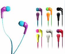 headphones sony promotion