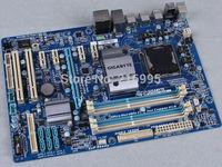 For Gigabyte GA-EP45T-UD3LR V1.1 Motherboard Intel P45 LGA 775/Socket T DDR3 ATX 100% tested 3-5 days shipping