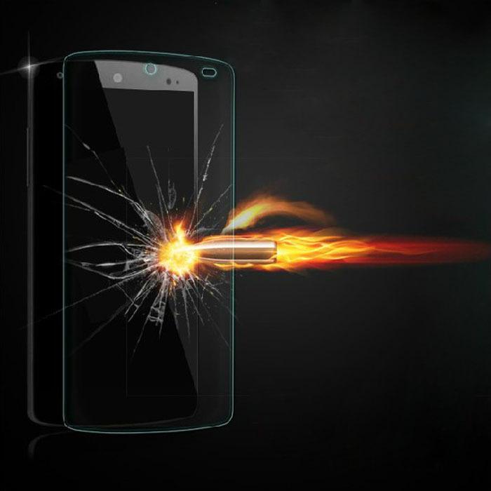 Защитная пленка для мобильных телефонов selljimshop 2015 LG Google Nexus 5 jimshopping jimshopping0V134A183 защитная пленка для мобильных телефонов motorola x 2 2 x 1 xt1097 0 3 2 5 d