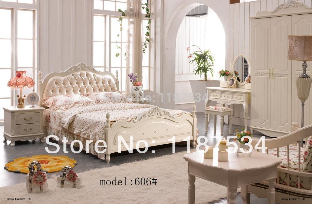Online kopen wholesale bed krukje uit china bed krukje groothandel - Modern bed volwassen ...