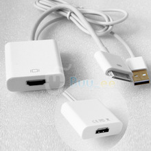 popular mini usb hdmi cable