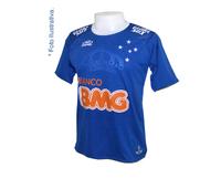 A+++ 2014 Soccer Jersey Cruzeiro Thai Newest Home Away Blue Kit Futbol Top Thailand Unifrom Shirt Brazil Kit