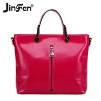 Women Handbags Real Seconds Kill Soft Bolsas Femininas 2014 Spring And Summer Women's Bag Fashion One Shoulder Handbag Messenger