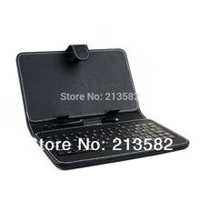 ipad keyboard promotion