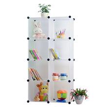 storage shelve promotion