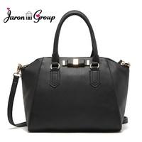 New 2014 Desigual Bag Women Leather Handbags Purse Bags Chain Shoulder Bag Vintage Fashion Totes for Ladies