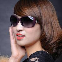 New Generation Polarized sunglasses women brand designer,100%UV400CE protection/glare sunglasses women polarized A044