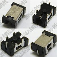 10pcs 0.7mm DC power jack connector tablet charging socket For  cube u23gt u18gt U9GT2 U9GT3 U18GT
