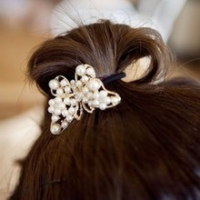 popular perfect hair bow