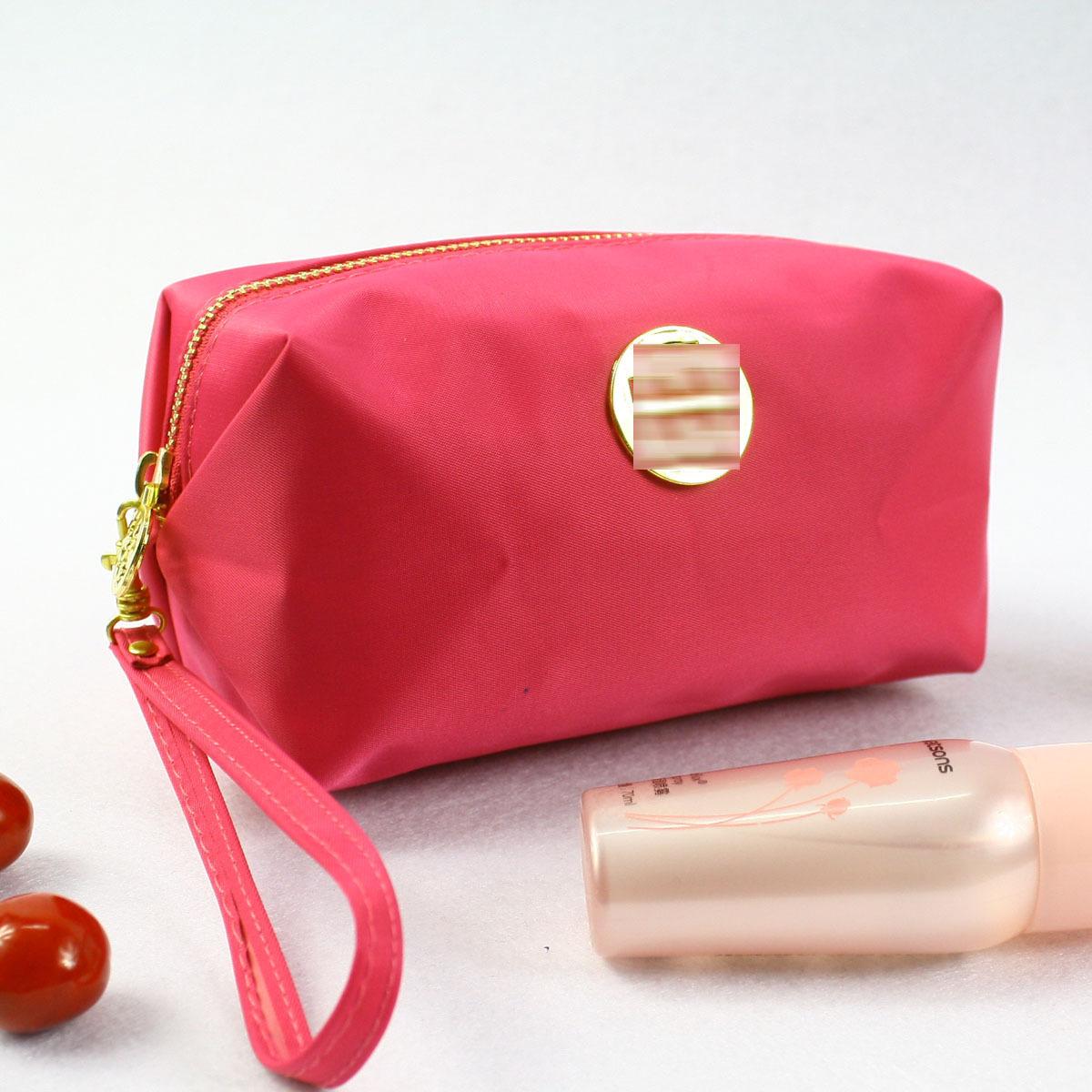 2014 New Light Longchamp Travel Bags 1630 737 514 VEGETALE