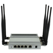 wireless router high power promotion