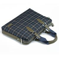 New Oxford fabric bags Men fashion handbag messenger bag casual bag 13'' Laptop Briefcase