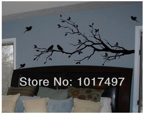 Фото - Стикеры для стен Walls tale 58 x 28 10 , T3003 стикеры для стен walls tale baby c2000