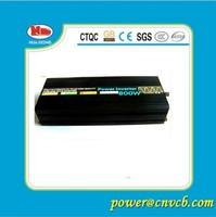 800W off  inverter, 800W pure sine wave inverter, DC 12V  to AC 110V  60HZ  for solar power system, wind turbine generator