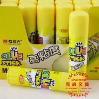 1 Pc M&G 15g Solid Glue High Viscosity Glue