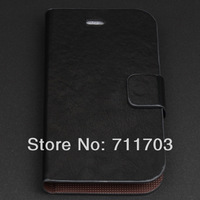 High Quality Original PU Leather Flip Case Cover for JiaYu G4 Cell Phone Cover Case Luxury Design Case for G4s Jiayu SmartPhone