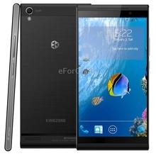 "Original Brand Kingzone K1 Turbo,14MP 5.5"" 1920x1080  3G Android 4.3.9 Phablet,MTK6592 1.7GHz Octa Core, NFC OTG Wifi, RAM 2GB(China (Mainland))"
