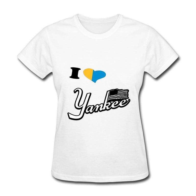 Женская футболка HIC t HIC_3693 женская футболка hic t hic 9153