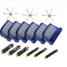 replacement vacuum parts price