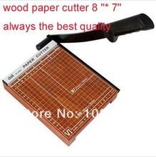 cheap paper card cutter