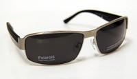 Free shipping fashion men's classical style polarized sunglasses driving men sunglasses