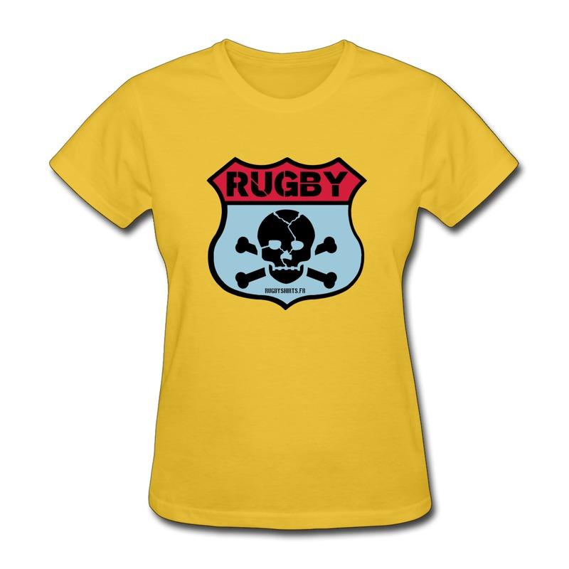 Женская футболка HIC t 15 e , HIC_3861 женская футболка hic worldcup t 1 hic 3498