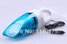 mini vacuum car promotion