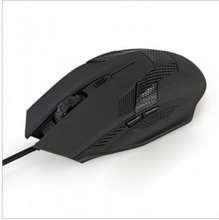 ergonomic mouse price