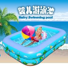 wholesale paddle ball balls