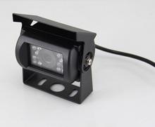 wholesale audi back up camera