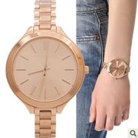 Women Brand Watch Dress Watches 2014 Quartz Alloy Wristwatch Casual Fashion Style