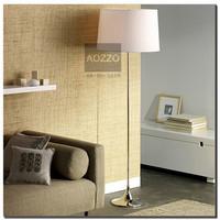 Lighting modern floor lamp floor lamp living room lights bedroom lamp simple fashion floor lamp