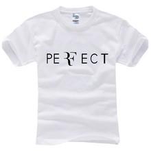 federer shirt promotion