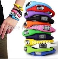 Free shipping,Water Resistance Anion Watch negative Ion fashion Quartz Bracelet Kid Student Men Women Wrist Watch