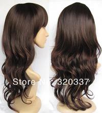 popular half head hair extensions