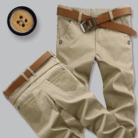 Fashion style Men's Jeans