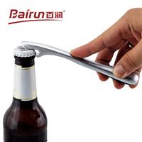 Bairun ford will beer bottle opener bottle wine screwdriver kai bottle opener decapsulation device