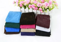 Free shipping 5pairs/lot high quality silveryarn pantyhose many colors onions